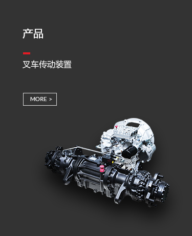 moble_img01_cn